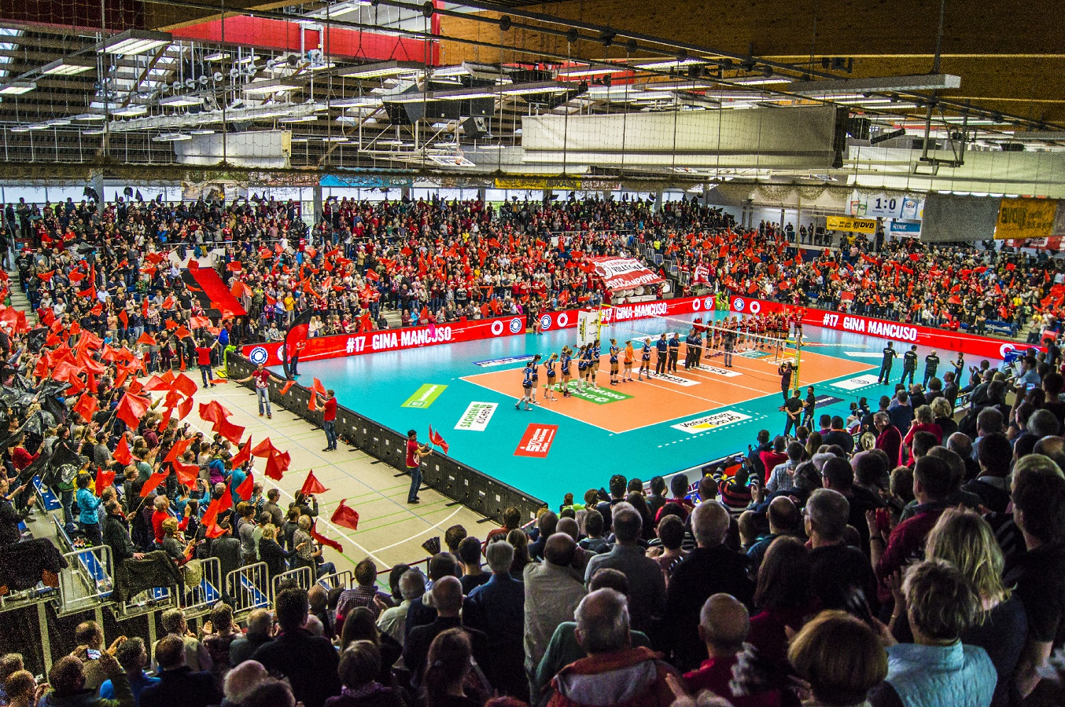 Margon_Arena_voll