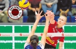 DSC vs. Schwerin: Duell der Superlative in knackevoller Halle!