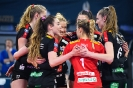 16.02.2020: DVV-Pokalfinale 2020 (Fotos Conny Kurth)_4