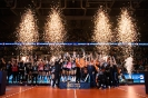 16.02.2020: DVV-Pokalfinale 2020 (Fotos Conny Kurth)_6