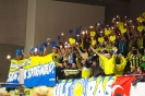Volleyball Champions League - Dresdner SC - Fenerbahce Istanbul_10