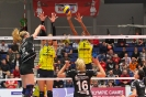 Volleyball Champions League - Dresdner SC - Fenerbahce Istanbul_11