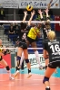 Volleyball Champions League - Dresdner SC - Fenerbahce Istanbul_12