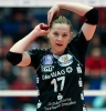 Volleyball Champions League - Dresdner SC - Fenerbahce Istanbul_15