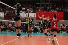 Volleyball Champions League - Dresdner SC - Fenerbahce Istanbul_20