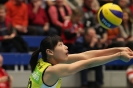 Volleyball Champions League - Dresdner SC - Fenerbahce Istanbul_3