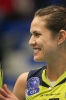 Volleyball Champions League - Dresdner SC - Fenerbahce Istanbul_6