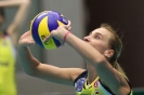 Volleyball Champions League - Dresdner SC - Fenerbahce Istanbul_7