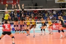 Volleyball Champions League - Dresdner SC - Fenerbahce Istanbul_9