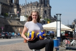 Dresdner SC verpflichtet Top-Talent Emma Cyris